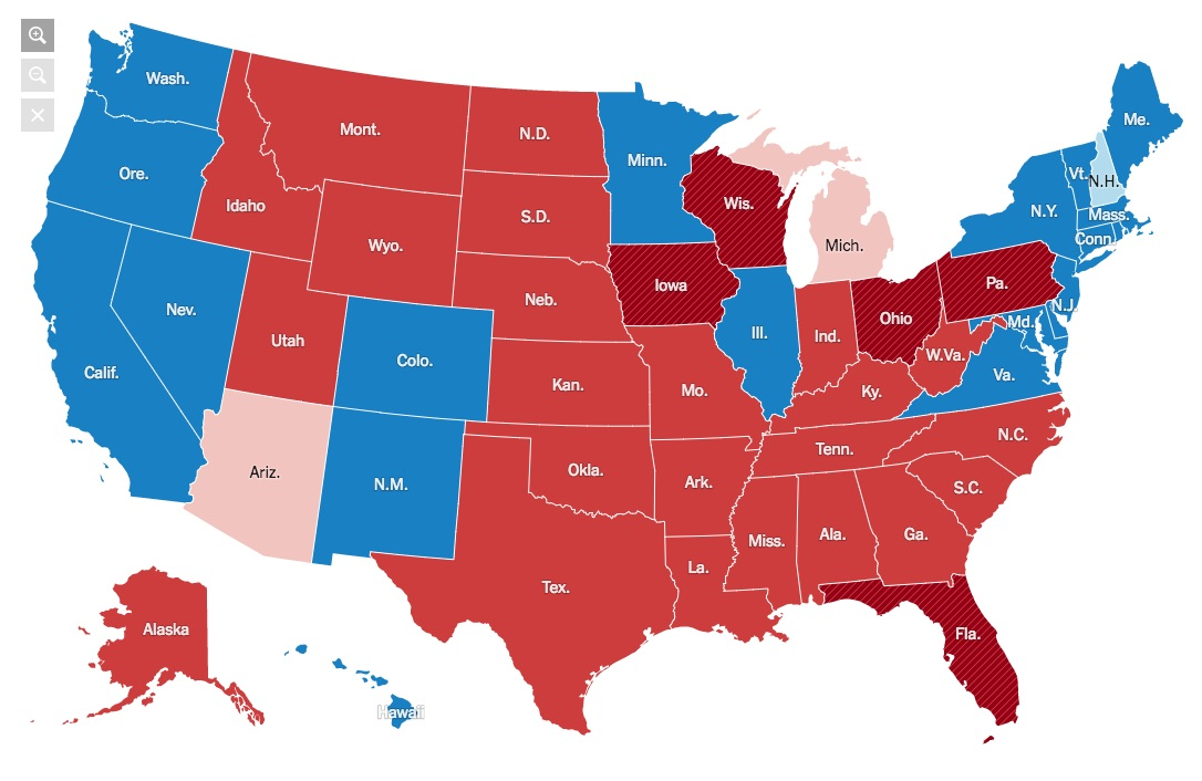 us-map-election-copy